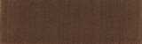Shade Sail Fabric Options - Chocolate