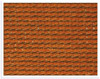 Shade Sail Fabric Options - Terracotta 1