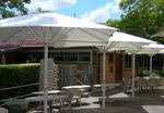 Weatherproof Umbrellas Sydney